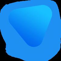 https://www.elliptika.com/wp-content/uploads/2020/03/blue_triangle_01.png