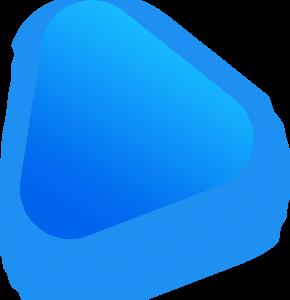 https://www.elliptika.com/wp-content/uploads/2020/04/blue_triangle_02.png
