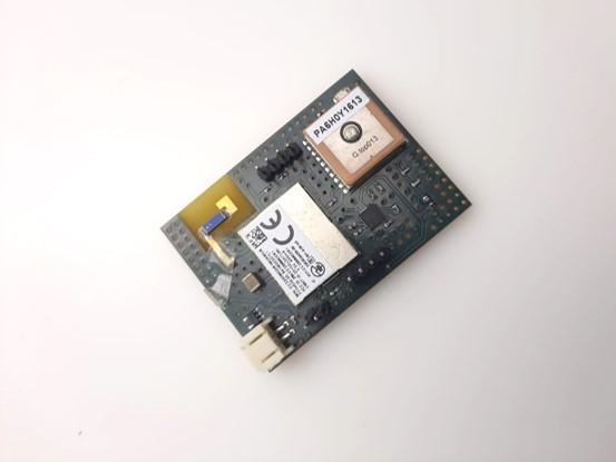 IoT 5