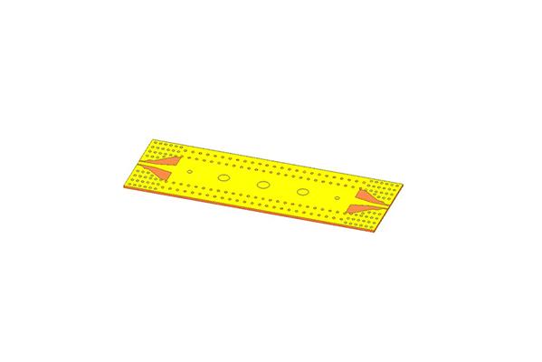 ELL-FCI-BP-27530020-01