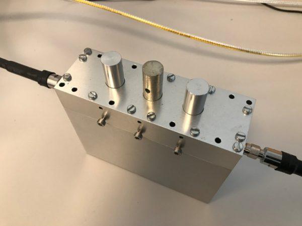 ELL-U-0028-0038-01b filtre passe bande