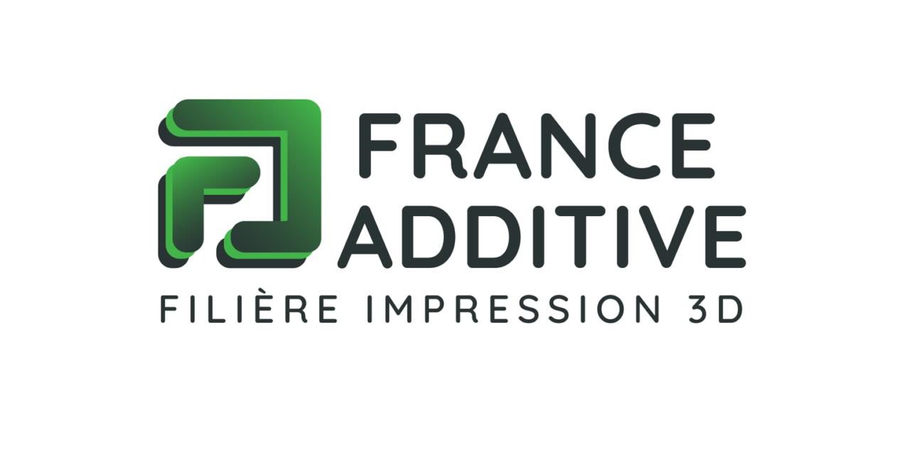 https://www.elliptika.com/wp-content/uploads/2021/09/france_additive-1280x640.png